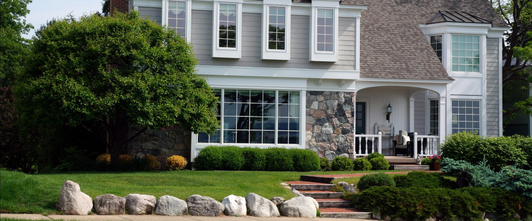 Demacon has been providing the best masonry contracting services in Maine for almost two decades.